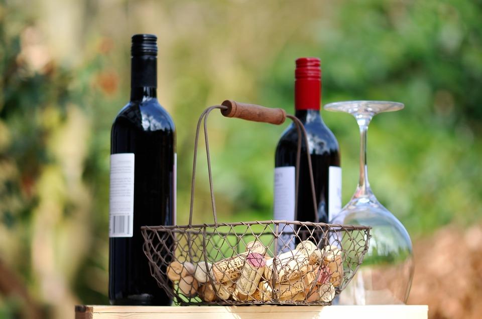 wine-1788256_960_720[1]